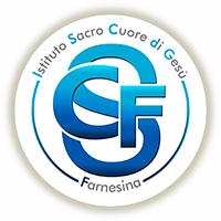 Logo 200×200